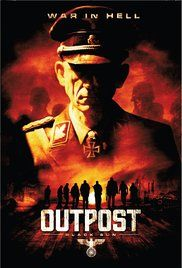 Watch Outpost: Black Sun Online Free 2012 Putlocker