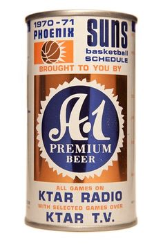 PHOENIX SUNS #beer #foster #australia Beer Club OZ presents – the Beer Cellar – ultimate source for imported beer in Australia http://www.kangadrinks.com/category/beer-and-wine-in-australia/  Haha!  One for you A...AJ