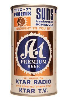 #packaging #beer #vintage