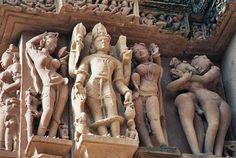 India   Ancient Art History