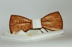 wooden woman bow tie, bowtie for woman, wooden bowtie, handmade wood bow tie #Handmade #BowTie