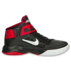 new arrival 5c026 e5987 Nike - Zoom LeBron Soldier 6