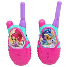 Toy Cars For Kids, Toys For Girls, Kids Toys, Little Girl Toys, Baby Girl Toys, Lol Dolls, Barbie Dolls, Barbie Stuff, Cool Fidget Toys