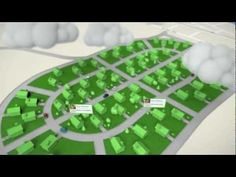 Go Green in Your Neighborhood with Nextdoor
