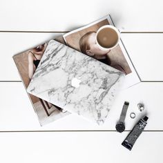 """BASE COLOUR 
