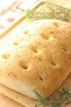 Japanese Sweet, Japanese Food, Bread Recipes, Cooking Recipes, Cooking Bread, Sweet Buns, Food Garnishes, Pain, Scones
