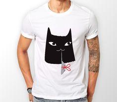 30 Best T Shirt Designs images | shirt designs, shirts, t shirt