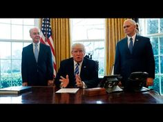 Another Trump Embarrassment: Obamacare Replacement Is Dead - YouTube