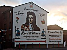 july 12 1690 battle of the boyne