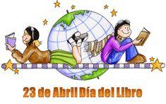 """Campaña en el Mes de Corrientes: """"Donemos libros a todas las bibliotecas de la ciudad y de la Provincia de Corrientes"""" #VamosParaAdelante"""