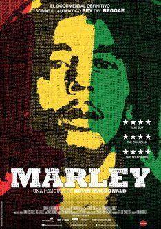 """Tráiler de """"Marley"""". Información, sinópsis y ficha técnica de la película #movies #films"""