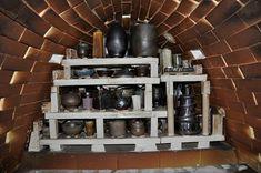 Ale, Wine Rack, Cabinet, Storage, Furniture, Home Decor, Clothes Stand, Purse Storage, Bottle Rack