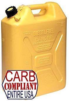 Gasket 8000MRG Mr Mr Gasket Battery Operated Transfer Pump
