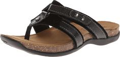 Kalso Earth Women's Presto Espadrille Sandal -- You can get more details here : Wedge sandals