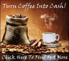 With 30 years of coffee roasting business in Australia, Cisco's Coffee supplies coffee beans online ranging from Organic Coffee to premium blends. Find wide range of different coffee beans online today! Coffee Facts, Coffee Quotes, Coffee Break, Coffee Time, Morning Coffee, V60 Coffee, Coffee Cups, Coffee Grinders, Drink Coffee