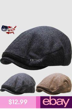 a9b5ac54c5ad1 KB ETHOS Hats Clothing