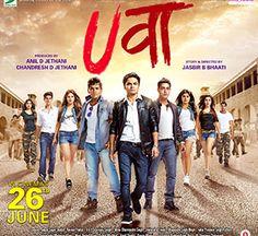Uvaa Stills - Picture 1 from the Hindi movie Uvaa Comedy Movies, Hindi Movies, Latest Bollywood Movies, Indian Drama, Still Picture, 2015 Movies, Movies To Watch Online, Indian Bollywood, Hollywood