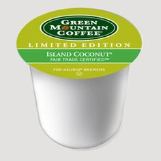 Island Coconut is fabulous but I can't find it anywhere anymore.  Anybody know where I can buy it.