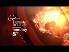 Oprah's Eye-Opening Class is Back! - Oprah's Lifeclass