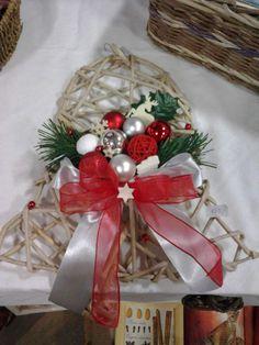 Letošní vánoční