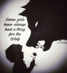 Wolf Spirit, Spirit Animal, Favorite Quotes, Best Quotes, Funny Quotes, Wolf Love, Bad Wolf, Dark Quotes, Raven Quotes