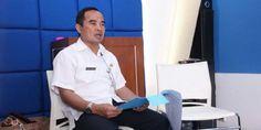 BeritaTerkini.id > Rencananya upacara peringatan peristiwa Bandung Lautan Api (BLA) ke-70 akan di