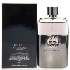 Product Features  Size: 3 oz        Gucci Guilty was launched by the design house of Gucci      It is recommended for casual wear      This product is a fragrance item that comes in retail packaging.    #guiltypourhomme #gucciguilty #fragrance  Disclosure: affiliate link:  http://anonymz.com/?http://yupurl.com/mkfjxd