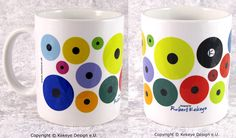 Dots Design, Design Services, Design Products, New Product, Service Design, Canada, Europe, Mugs, Photos