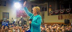 Loretta Lynch Must Recuse Herself on Clinton Case by Diane Dimond %7C Creators Syndicate
