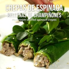 Food Discover 5 easy and healthy meal prep lunch ideas recipes 2019 Lunch Diy Veggie Recipes Mexican Food Recipes Vegetarian Recipes Healthy Recipes Ethnic Recipes Healthy Cooking Healthy Snacks Cooking Recipes Healthy Eating Veggie Recipes, Healthy Dinner Recipes, Mexican Food Recipes, Healthy Snacks, Vegetarian Recipes, Healthy Eating, Cooking Recipes, Healthy Cooking, Ethnic Recipes