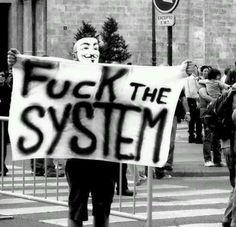 vendetta tumblr revolution fuck - Buscar con Google