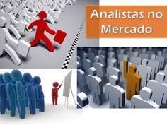 Essenziale Prime: Analista de mercado ou analista de investimentos