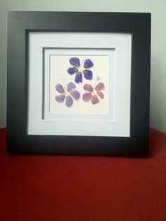 Sea Glass Projects | Sea Glass | Just another WordPress.com site