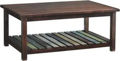 Top 21 Best Distressed Coffee Tables - Rustic Farmhouse Coffee Tables Coffee Table With Drawers, Coffee Tables For Sale, Lift Top Coffee Table, Reclaimed Wood Coffee Table, Rustic Coffee Tables, Rustic Wood, Rustic Farmhouse, Wooden Tops, Square Tables