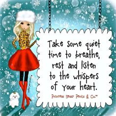 February 2018 – Page 3 – Princess Sassy Pants & Co. Sassy Quotes, Cute Quotes, Sassy Sayings, Pretty Quotes, Happy Thoughts, Positive Thoughts, Positive Quotes, Positive Phrases, Positive Vibes