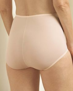 Shop National for intimates and hosiery. From bras and panties, to slips and camis, to pantyhose and knee highs, we have everything you need for under your clothes. Posture Bra, Granny Panties, Mother Of The Bride, Hosiery, Gym Shorts Womens, Female, How To Wear, Style, Beauty