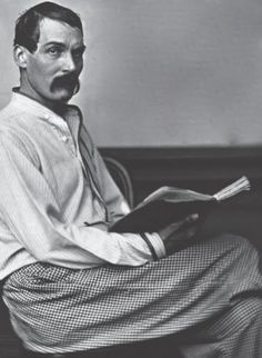 Unknown, Incomprehensible, whate´er you choose to call it, call; But leave it vague as airy space, dark in its darkness mystical.  - Sir Richard Francis Burton, geographer, explorer, translator, writer, soldier, orientalist, cartographer, ethnologist, spy, linguist, poet, fencer and diplomat