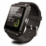 Bluetooth Smart Watch GSM SIM Phone Mate Stainless Steel For IOS Android CHY. Waterproof Bluetooth Smart Watch Phone Mate For iPhone iOS Android Samsung Black. Waterproof Smart Watch Heart Rate Monitor Bracelet Wristband for iOS Iphone 5 6, Iphone Android, Android Smartphone, Android Phones, Android Watch, Ios Phone, Android Wear, Samsung Galaxy S4, Samsung S2
