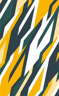 Eagle Wallpaper, S8 Wallpaper, Skull Wallpaper, Cellphone Wallpaper, Colorful Wallpaper, Pattern Wallpaper, Cool Backgrounds, Wallpaper Backgrounds, Moonlight Photography