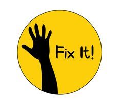 The Fix: The Self-Help Addiction | When searching for mental health self-help, many turn to outside resources, like books and videos. But what about the power within you? Read more.  www.HealthyPlace.com