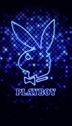Virgo And Taurus, Virgo Zodiac, Wallpaper Iphone Neon, Playboy Logo, Bunny Logo, Bitch Quotes, Playboy Bunny, Random Pictures, Aesthetic Photo
