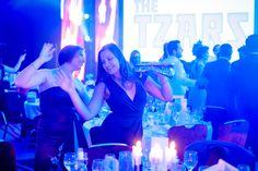 DADI Awards - Wrap Party