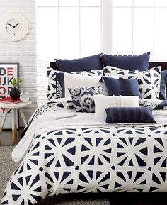 Echo African Sun Comforter and Duvet Cover available at Macy's #bedding #bedroom #macys  http://www.macys.com/registry/wedding/catalog/product/index.ognc?ID=700757&cm_mmc=BRIDAL-_-CARAT-_-n-_-BCPinterest
