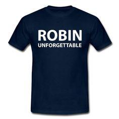 zur Erinnerung an den wundrbaren Schauspieler Robin Williams