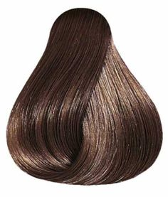 Wella Koleston Perfect 6/7:Dark blond Brown. Highly preferred hair dye color. Many a color close to a woman's natural hair color. In addition, more vivid and bright blond glow will show your hair. Mixing...Share the joy