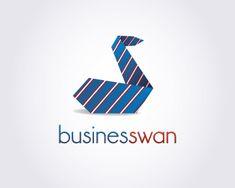 30 Creative Tie Inspired Logo Designs | Design Inspiration