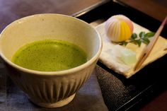 Tokyo wagashi cafe : Kasoyo(花想容) Address: 2-19-21 Shimo-Ochiai, Shinjuku-ku, Tokyo Tel: 03-3565-3265  Nearest station: JR Mejiro Station (Yamanote-line) Opening hours: Thursday-Sunday: 11:30-18:30 / Closed: Monday, Tuesday, Wednesday and national holidays Website(Japanese only): http://kasoyo.com/