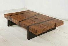 reclaimed wood table - Google Search