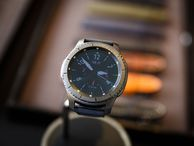 Samsung Gear S3 Frontier and Classic: Super-size watches go big on style The Gear S3 Frontier and Classic add GPS, speakerphones, optional LTE, and Samsung Pay. We take them for a wrist-spin.