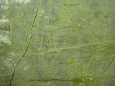 Marmol Verde Ming